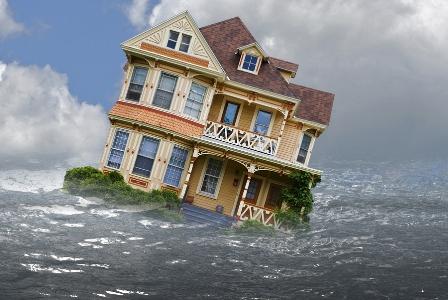 подводные камни при покупке жилья