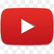 Смотрите видео-уроки по домоводству на Youtube